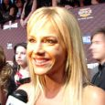 Here is the next set of 2008 Scream Awards interviews for the red carpet. I was fortunate enough to talk to Julie Benz (Dexter, Saw V, Angel & Buffy), Doug […]