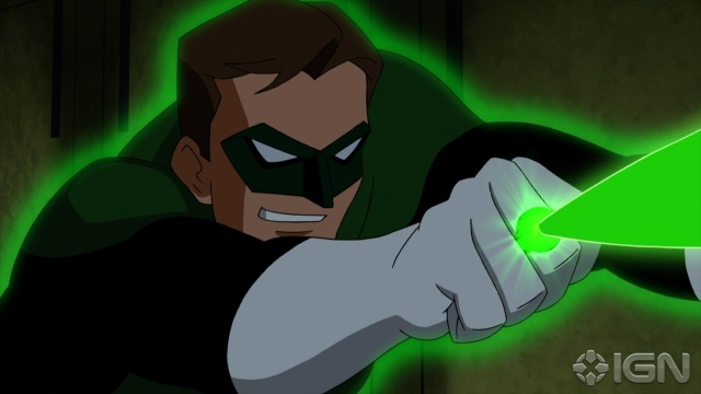 Nathan Fillion, star of 'Castle' and 'Firefly' and the object of nerd affection worldwide, returns as Hal Jordan in the newest DC Universe Animated Original Movie. Below is the first […]