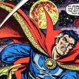 Now that a director is in place with a writer on the way, Marvel can no longer hem and haw about DOCTOR STRANGE being part of Phase 3 of their movie slate.
