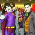 Come view some of the sights from the third, and best so far, Stan Lee's Comikaze Expo.